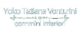 Yoko Tatiana Venturini –  Cammini Interiori