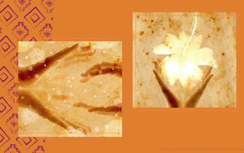oli-fiori (1)