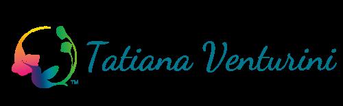 Tatiana Venturini